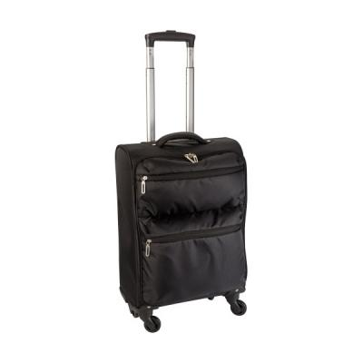 Image of 420 Jacquard, light weighted trolley with 4 wheels