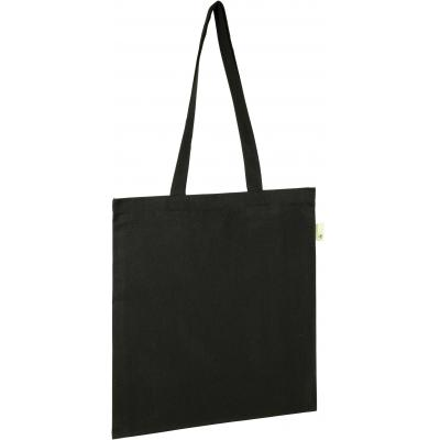 Image of Seabrook 5oz Recycled Cotton Tote