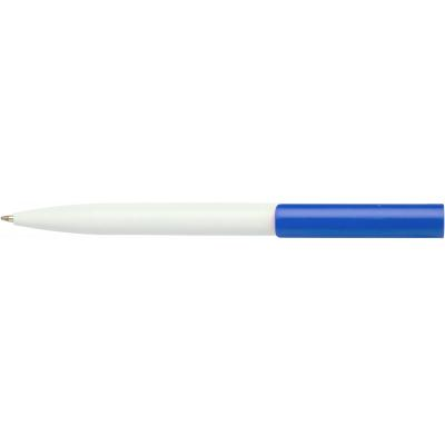 Image of Slide FT Ballpen