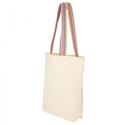 Image of Green & Good Notting Hill Deluxe Canvas Shopper